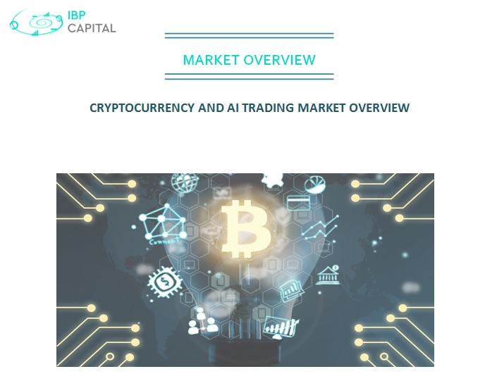 ai trading cryptocurrency